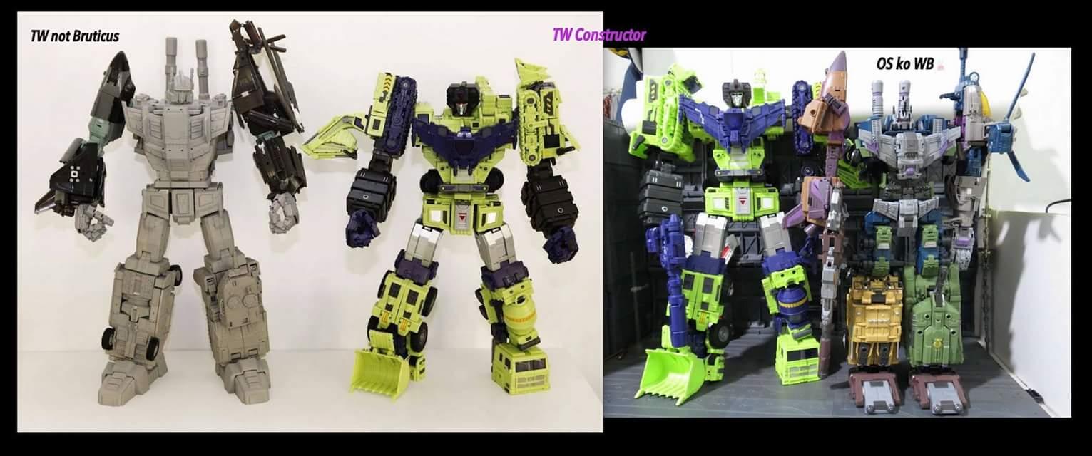 [Zeta Toys] Produit Tiers - Armageddon (ZA-01 à ZA-05) - ZA-06 Bruticon - ZA-07 Bruticon ― aka Bruticus (Studio OX, couleurs G1, métallique) B40gj7kc