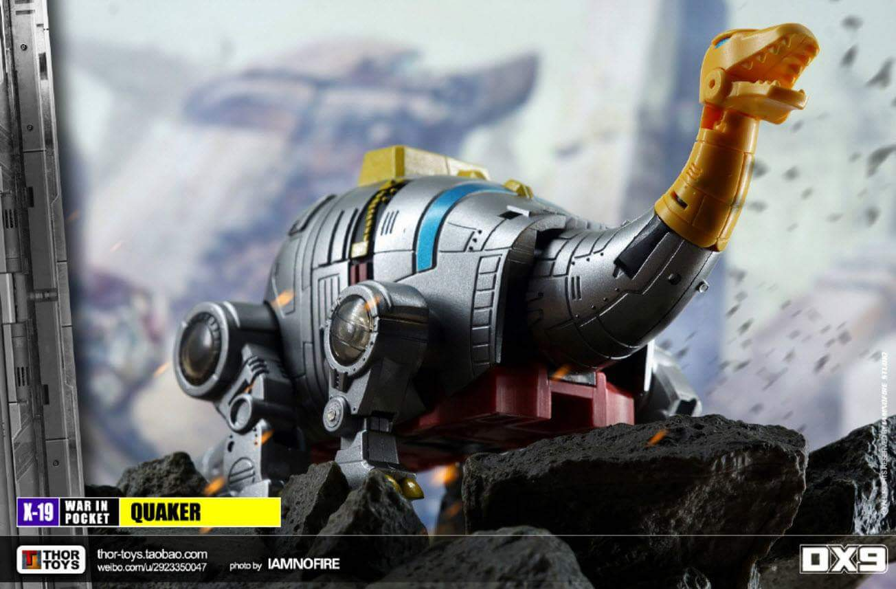 [DX9 Toys] Produit Tiers - Jouet War in Pocket (Taille Legends) - Page 5 2H2uR18M
