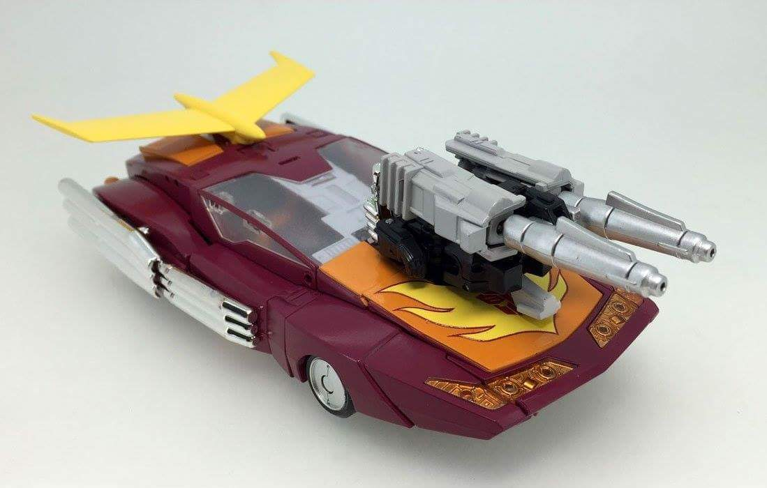 [Masterpiece] MP-40 Targetmaster Hot Rodimus (aka Hot Rod/Météorite) WKPRr7M7