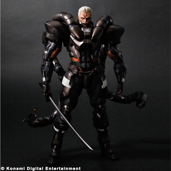 [SQUARE ENIX] - Play Arts Figures Aawc9Ysb