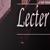 Lecter Institiution ELITE Lyqfac9Q