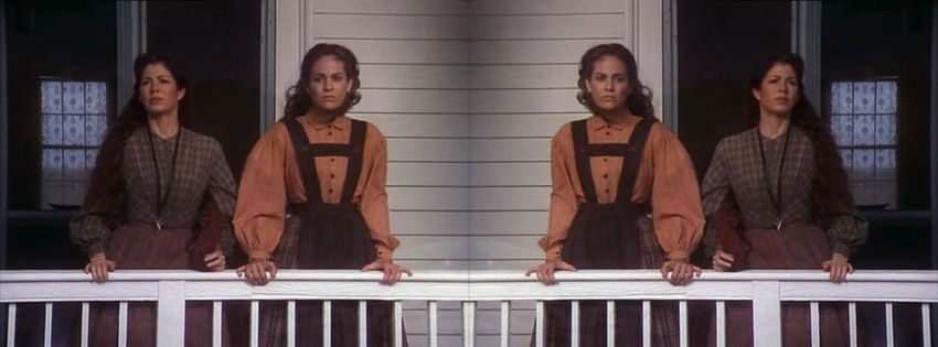 1997 Soeurs de coeur (1997) (TV Movie) Bs5il5UW