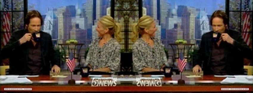 2008 David Letterman  PPCzYdDM