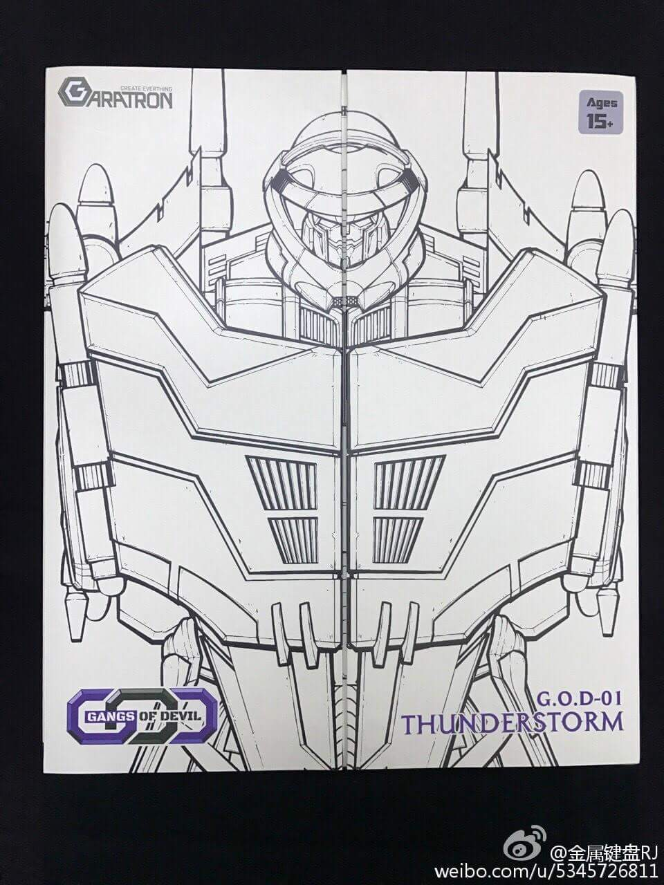 [Garatron] Produit Tiers - Gand of Devils G.O.D-01 Thunderstorm - aka Thunderwing des BD TF d'IDW Tgwcybqf
