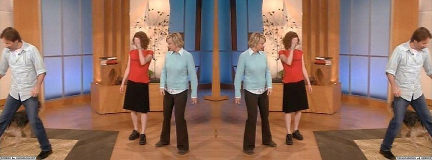 2004 David Letterman  7n38l9Oj