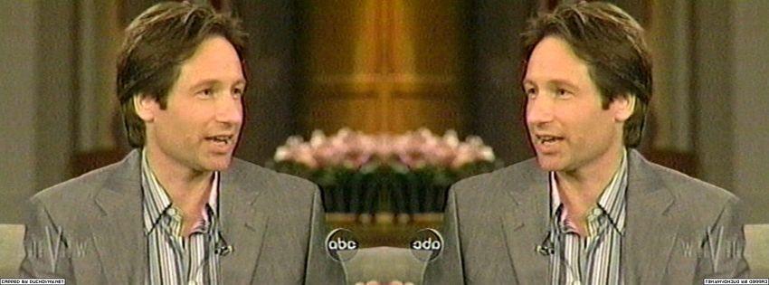 2004 David Letterman  YvzNRvki