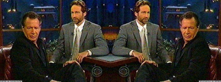 2004 David Letterman  Oy36Z1Qf