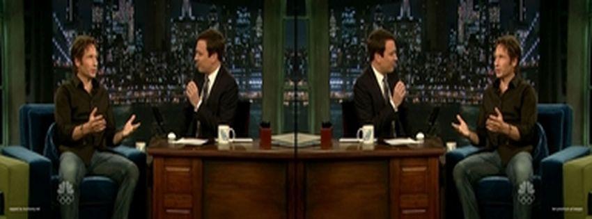 2009 Jimmy Kimmel Live  ZVqYYcE3
