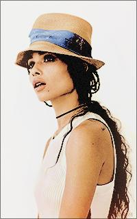 Blue-Lys Holloway
