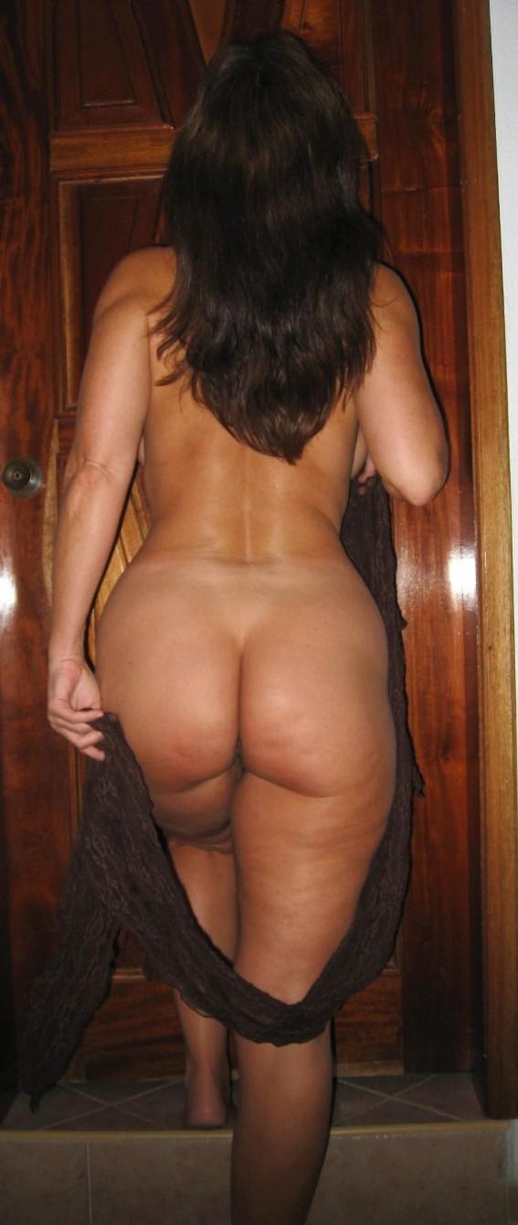 instagram masaje experiencia de pornstar