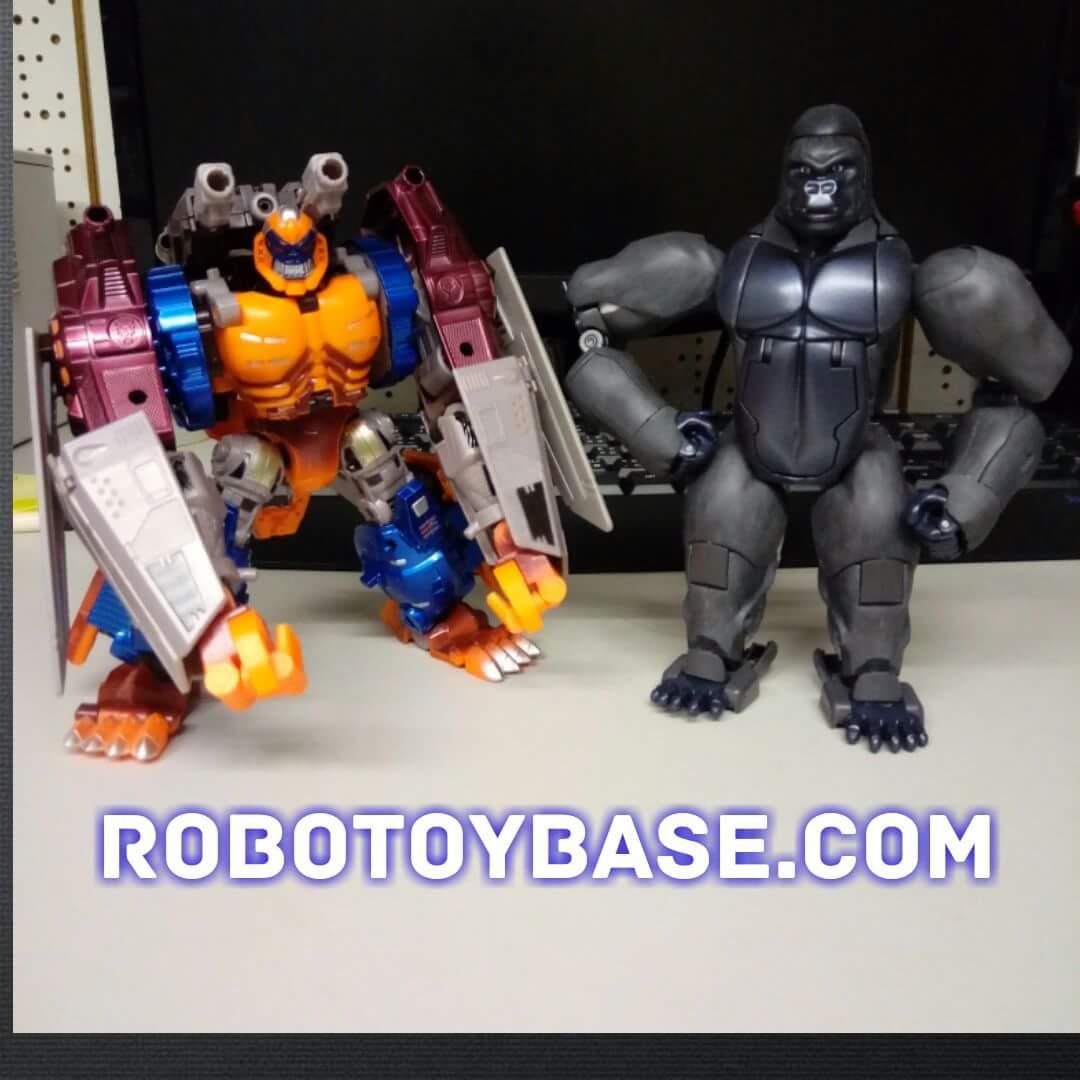 [TransArt Toys] Produit Tiers - Gamme R - Basé sur Beast Wars AZo54IG9