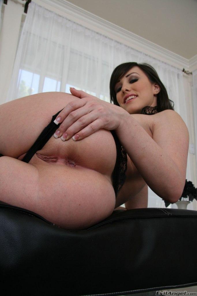 Putitas sexo