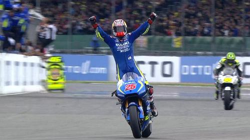 MotoGP 2016 ZRM9NKwB