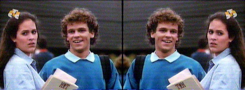 1986 Hero in the Family (TV Episode) 7TVT8gUa