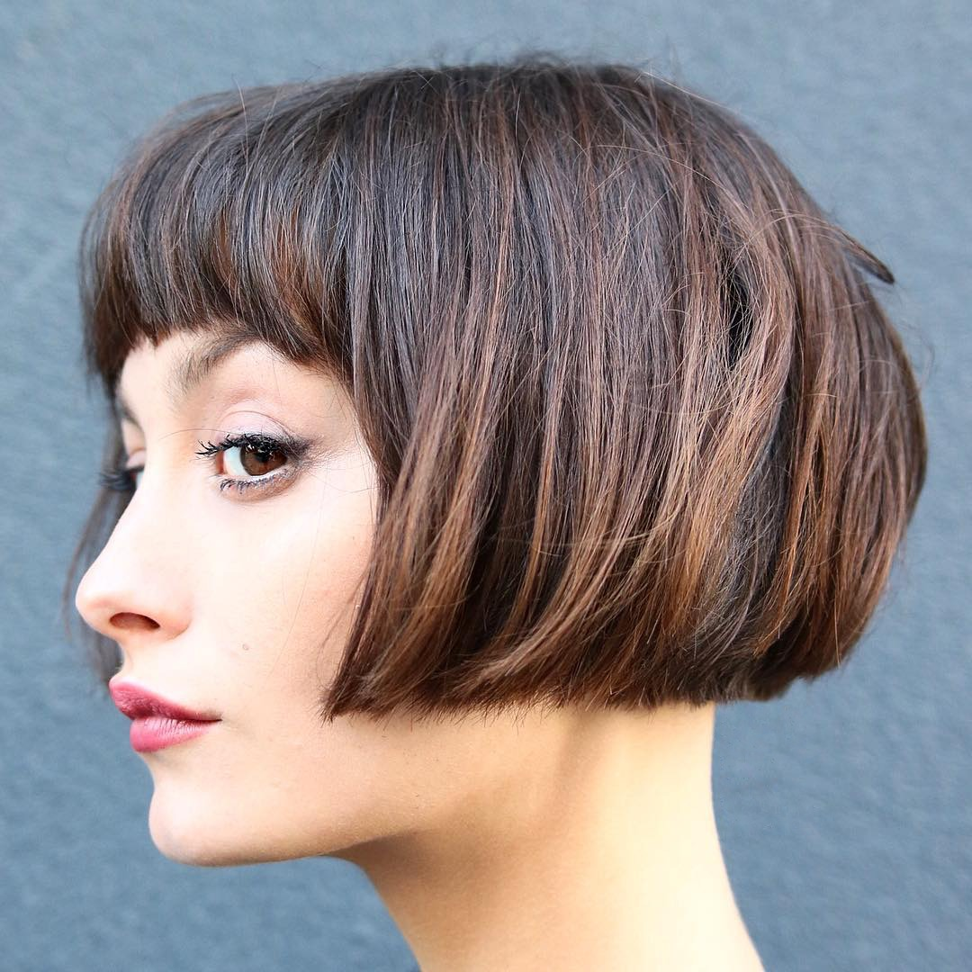 Boy hairstyle new cutting 千秋七海cocoamint on pinterest
