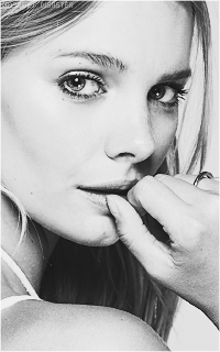 Freya Nielsen