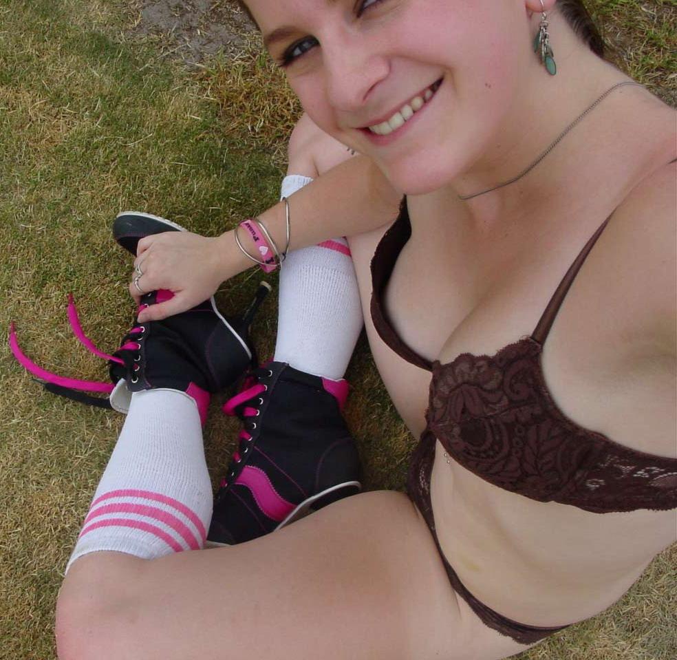 pezones rosados lesbianas peruanas