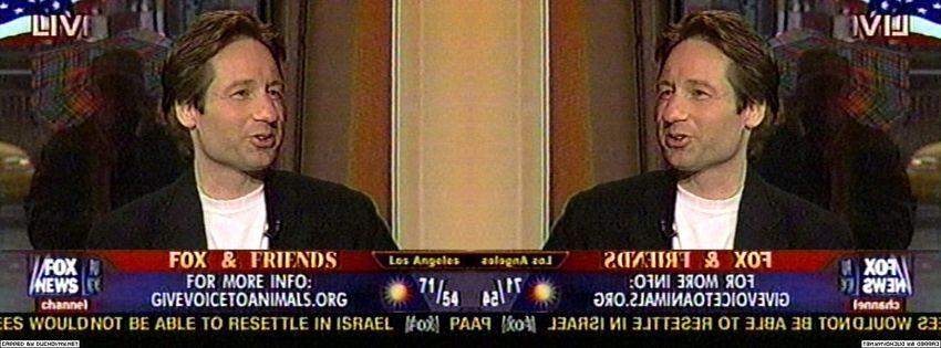 2004 David Letterman  WaCs9z4F