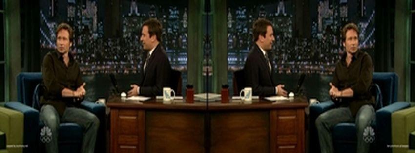 2009 Jimmy Kimmel Live  TeQ56k9e