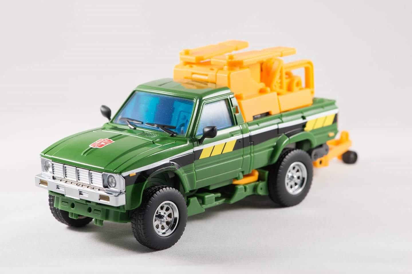 [BadCube] Produit Tiers - Jouet OTS-12 Lorry - aka Hoist/Treuil V8fQdgyY