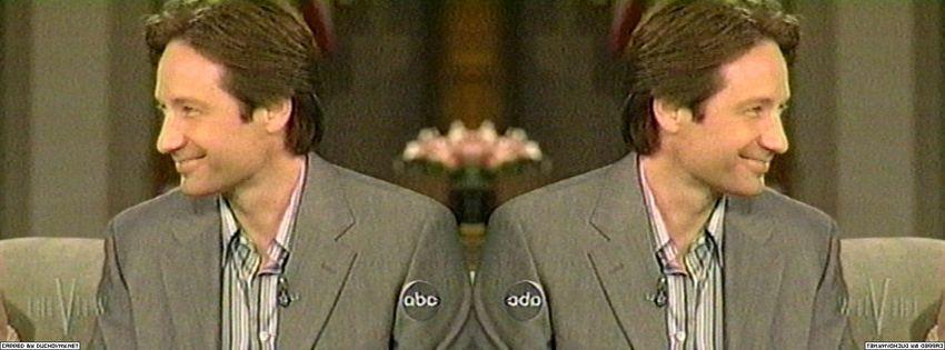 2004 David Letterman  XsJJi1Sg