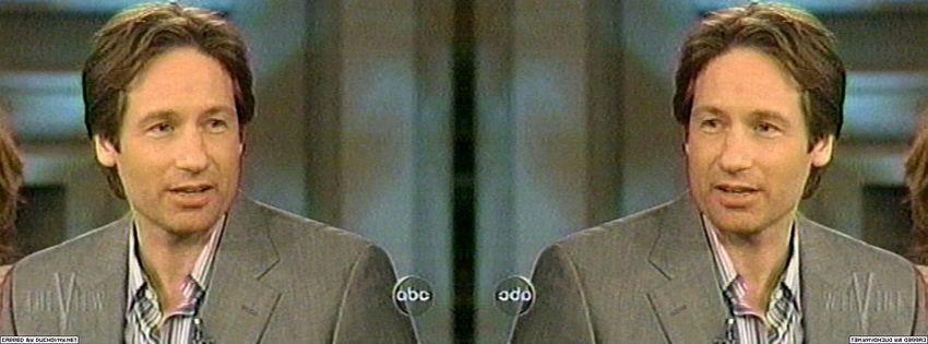 2004 David Letterman  GcdSafST