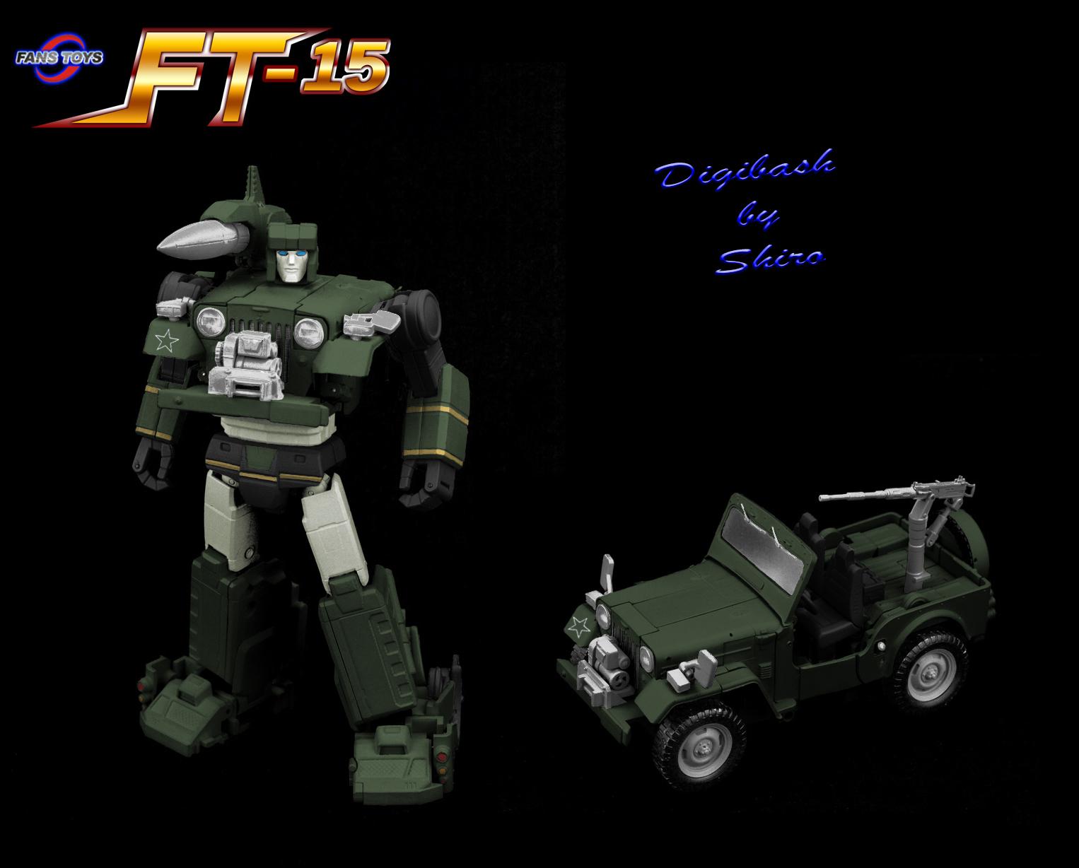 [Fanstoys] Produit Tiers - Jouets FT-15 Willis - aka Hound/Dépisteur IVwZbaCw