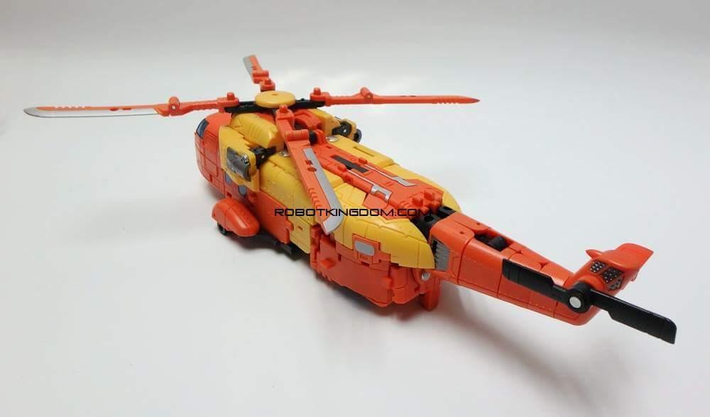 [Unique Toys] Produit Tiers - Jouet Y-03 Sworder - aka Sandstorm/Siroco E04SGb41
