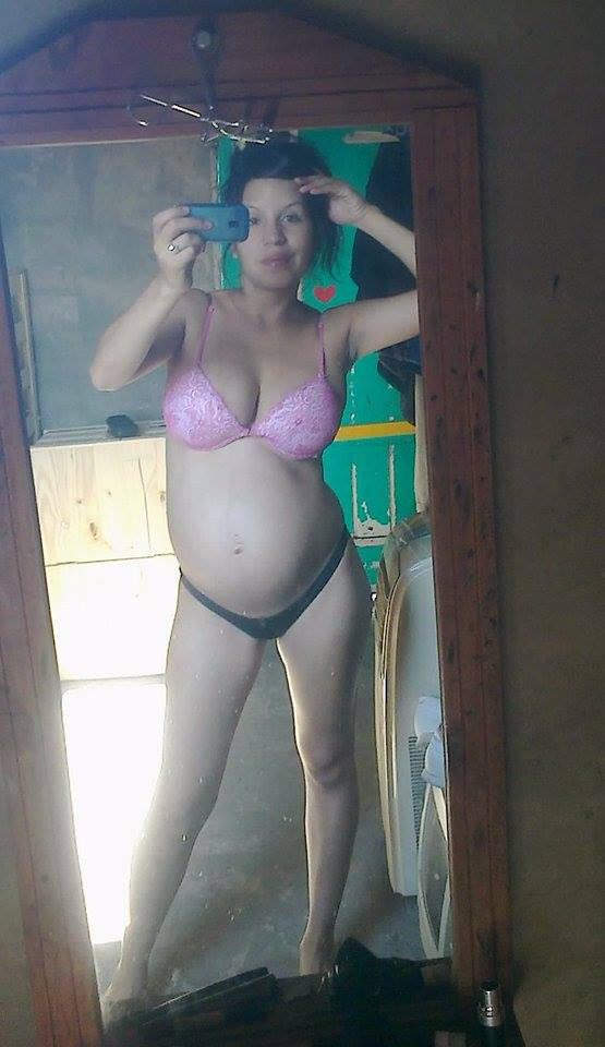 fotos de putas preñadas las putas mas lindas
