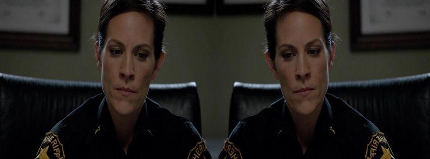 2014 Betrayal (TV Series) Vpkm1HnJ
