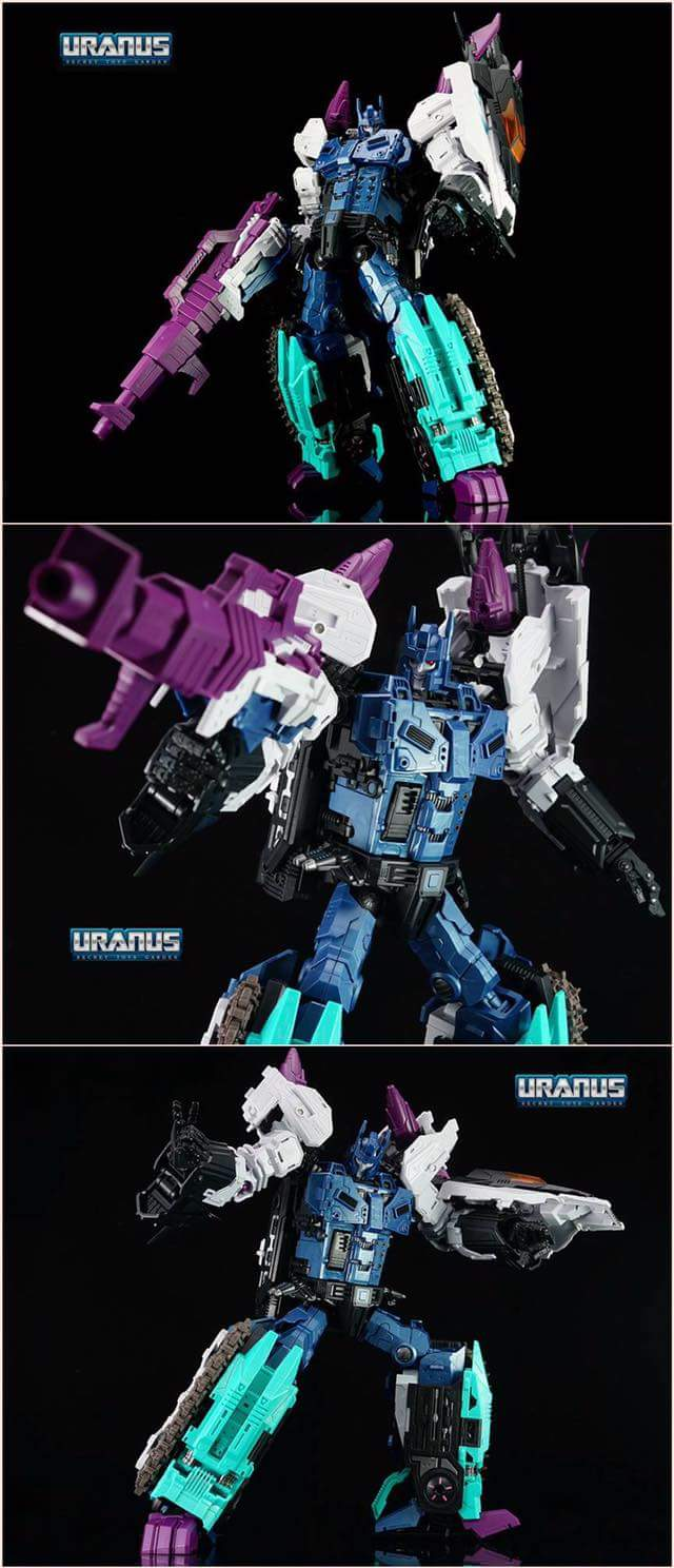 [Mastermind Creations] Produit Tiers - R-17 Carnifex - aka Overlord (TF Masterforce) - Page 3 8wsJV8qQ