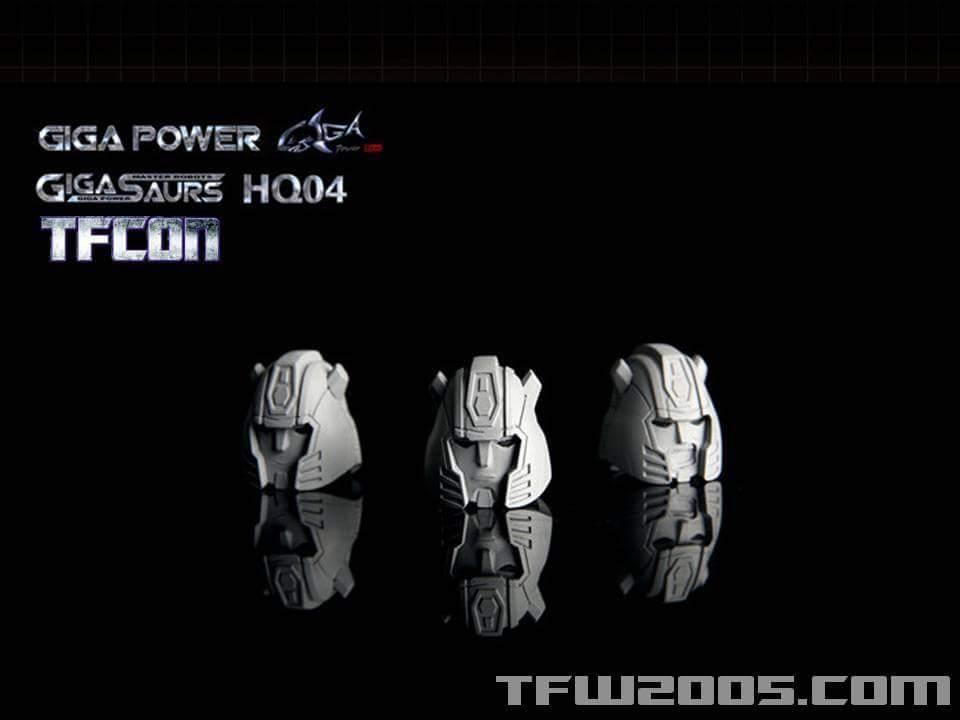 [GigaPower] Produit Tiers - Jouets HQ-01 Superator + HQ-02 Grassor + HQ-03 Guttur + HQ-04 Graviter + HQ-05 Gaudenter - aka Dinobots - Page 3 H8KX2Y98