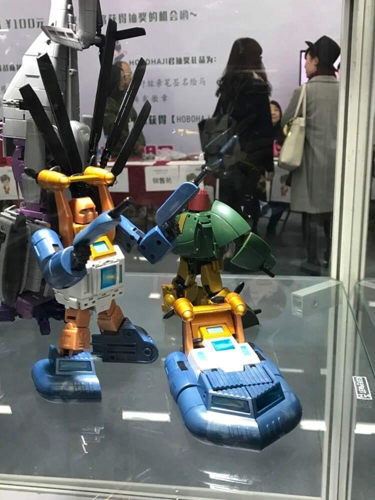 [Toyworld][Zeta Toys] Produit Tiers - Minibots MP - Gamme EX - Page 3 FjOsSyAx