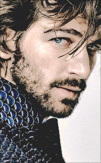 Jefferson Cook