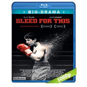 Bleed for This (2016) BRRip Full 1080p Audio Ingles Subtitulada 5.1