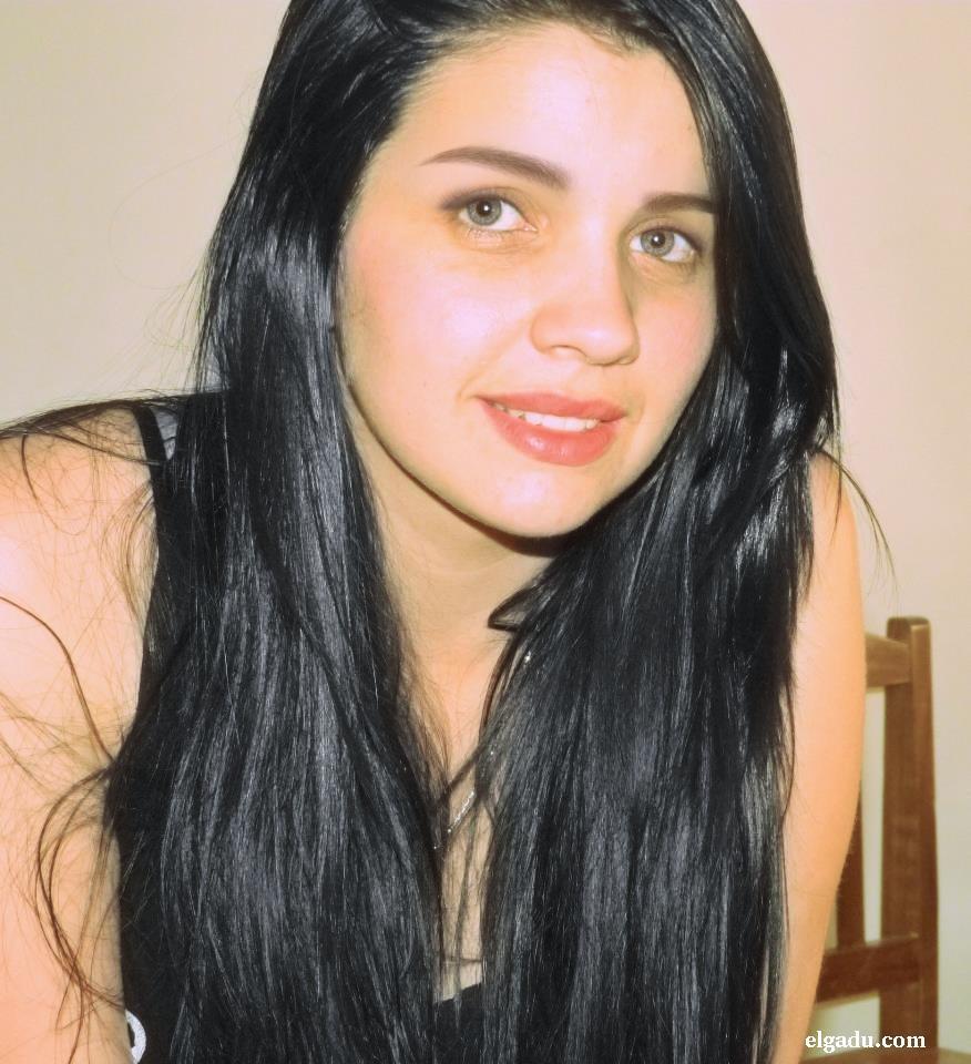 Josefina madura rica de naco sonora - 3 part 7