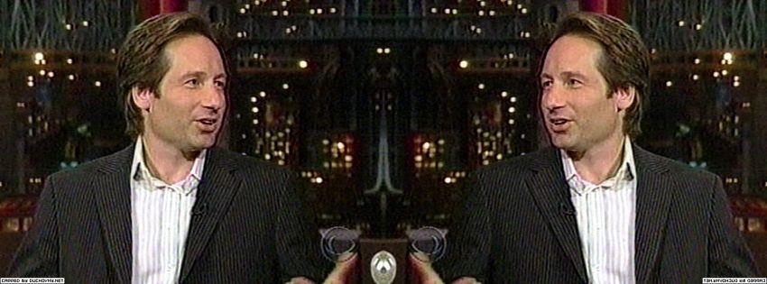 2004 David Letterman  MPULpgEw