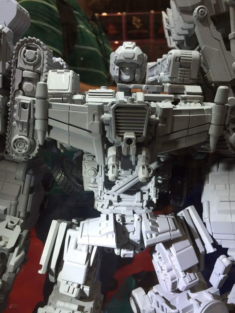 [Generation Toy] Produit Tiers - Jouet GT-01 Gravity Builder - aka Devastator/Dévastateur - Page 2 DLgke3Nc