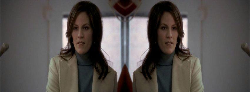 1999 À la maison blanche (1999) (TV Series) VwSD7Q4v
