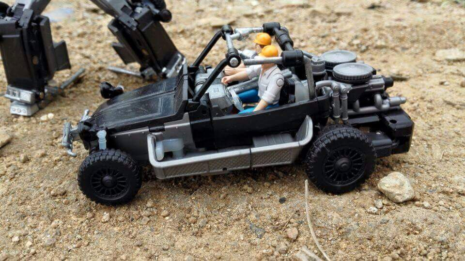[X-Transbots] Produit Tiers - Minibots MP - Gamme MM - Page 2 Uf7P9kUW