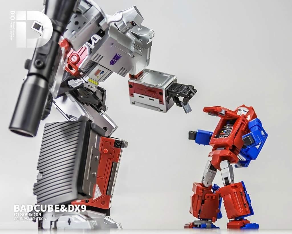 [BadCube] Produit Tiers - Minibots MP - Gamme OTS - Page 6 FaKKBRxn