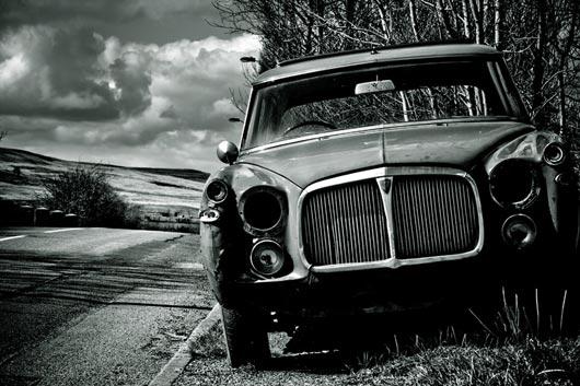 Classic Cars Johns Classic Cars Douglasville Ga