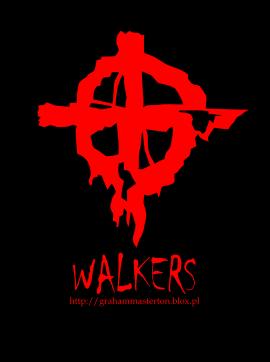 Obraz Skull Cross - ENG Version