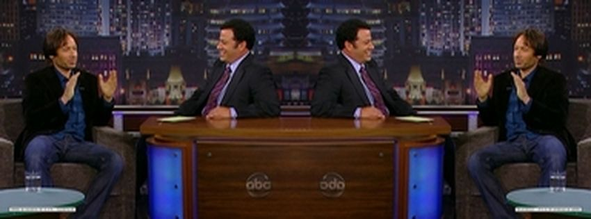 2008 David Letterman  CixDDh1Y