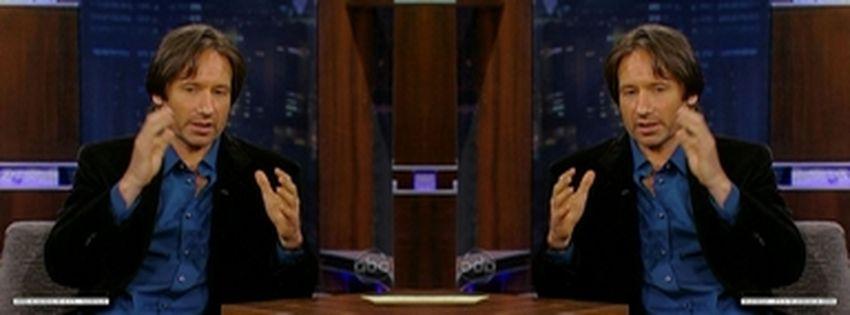 2008 David Letterman  JLyo6K3n