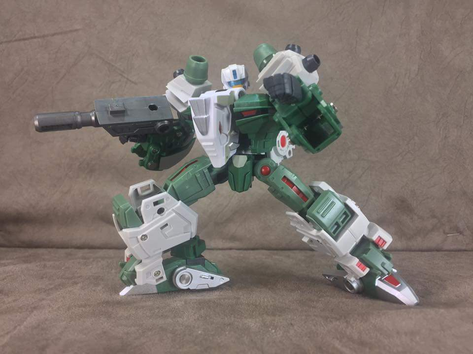 [FansProject] Produit Tiers - Jouet Saurus Ryu-oh aka Dinoking (Victory) | Monstructor (USA) - Page 2 ESmY1vNz