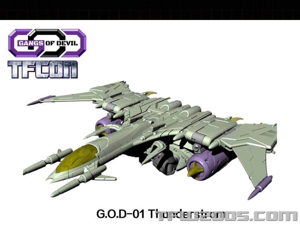 [Garatron] Produit Tiers - Gand of Devils G.O.D-01 Thunderstorm - aka Thunderwing des BD TF d'IDW TMZmJlHM