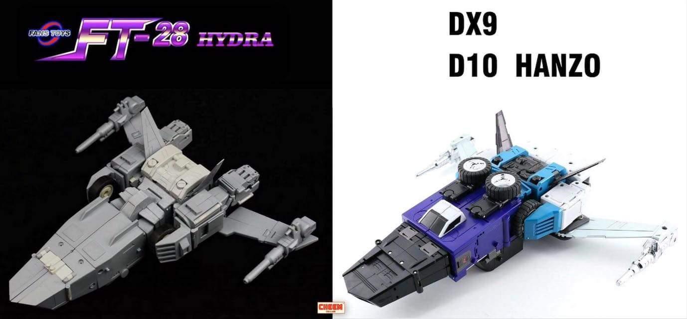 [Fanstoys] Produit Tiers - Jouet FT-28 Hydra aka Sixshot/Hexabot T5K2XLQs