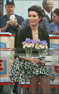 Bellamy Young UJXVppNn