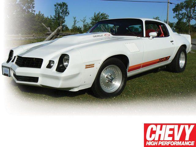 Classic Cars Used Cars Las Vegas Under 3000